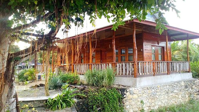 Dolin-Cottage-17